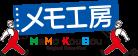 KSA60089プレーンシェード コード式(PAC) (税別価格) カーテン 激安 東リ ブラインド オーダーカーテン&シェード elure モダン インテリア・寝具・収納