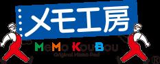 カーテン激安東リオーダーカーテン&シェードelure遮光KSA60247・KSA60248プレーンシェードコード式(PAC)(税別価格) アコーディオンカーテン