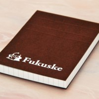 fukusuke_image
