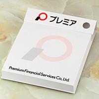 premium_image