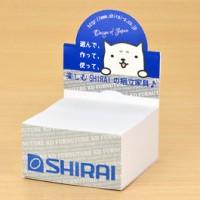 shirai_image