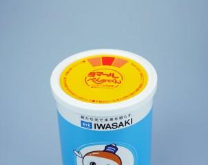 seisakujisseki_tamapen_iwasaki2