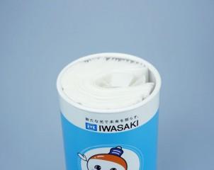 seisakujisseki_tamapen_iwasaki3