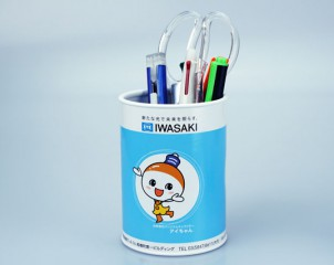 seisakujisseki_tamapen_iwasaki9