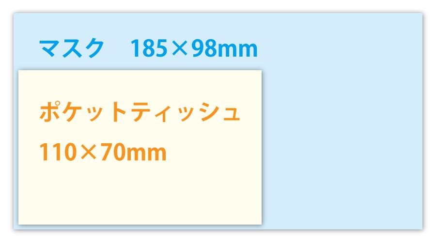 LP_mask_hikaku