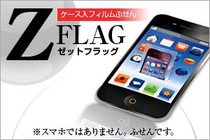 bnr_ZFLAG1-3