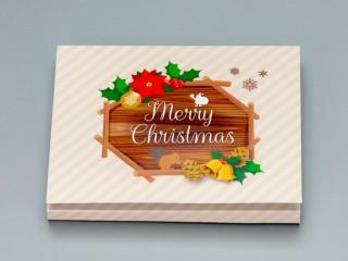 3in1メモ_クリスマスカード_表紙