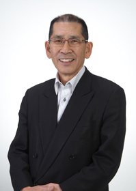 大日紙業株式会社 代表取締役社長 清水 邦典